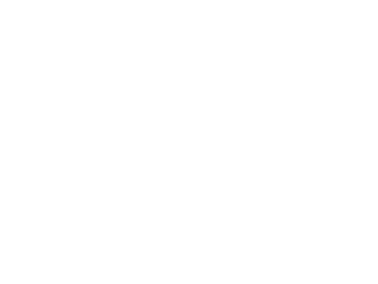 Sketched graphic of oven mittens holding a steaming casserole.