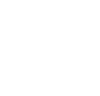 Sketched graphic of a sandwich.